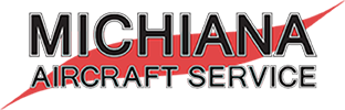 Michiana Aircraft Service Inc.